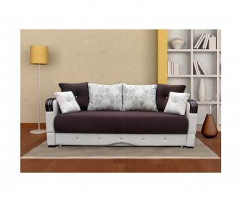 Sofa-lova_Kari_su_miegamojo_mechanizmu-abaldas.lt-baldu_gamyba