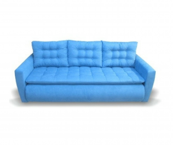 Sofa-lova_Lyra_su_miegamojo_mechanizmu-abaldas.lt-baldu_gamyba